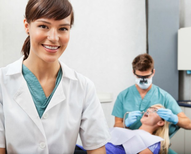 best-San-Diego-dentist